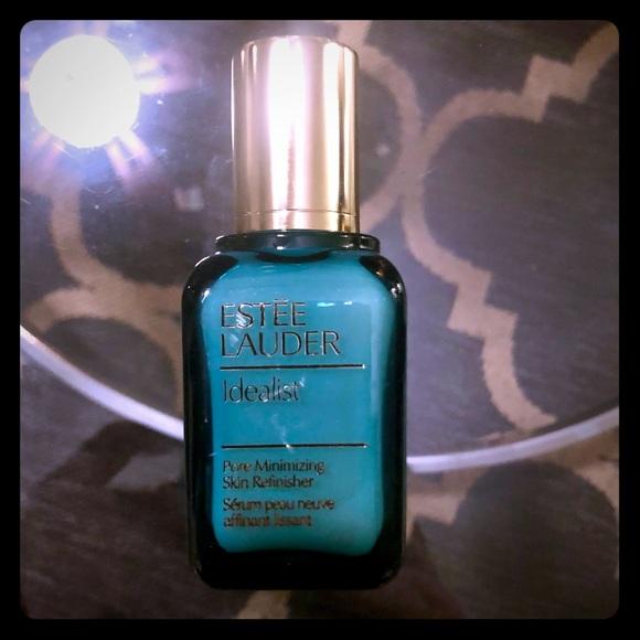 Estee Lauder Makeup Este Lauder Idealist Pore Minimizing Serum
